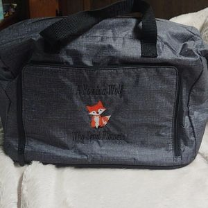Thirty-one gifts essential carry all personalized